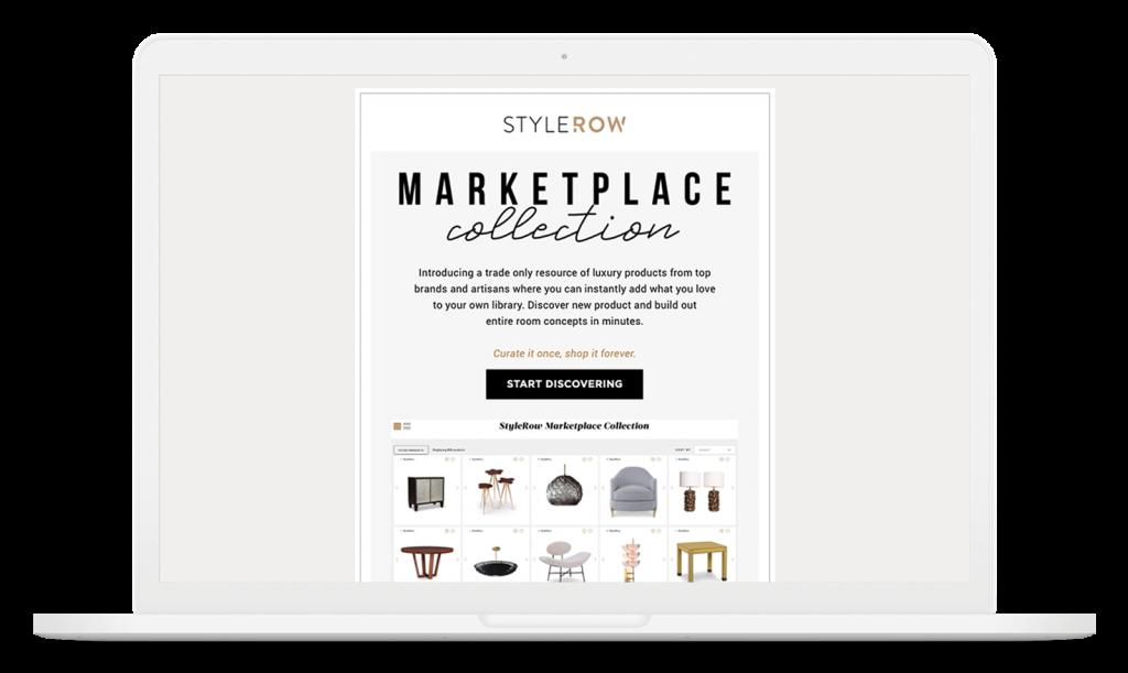 9-HomePage-digitalmarketing