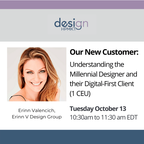 High-Point-Erinn-V-Design-Our-New-Customer-Webinar (1)